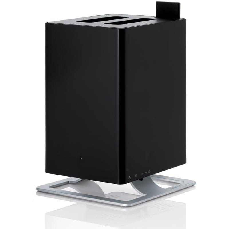 Stadler Form ANTON Ultrasonic Humidifier - Black