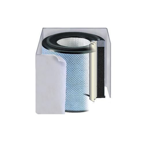 Austin Air Allergy Machine Jr Air Cleaner - Filter