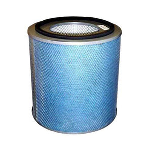 Allergy Machine Replacement Filter Austin Air