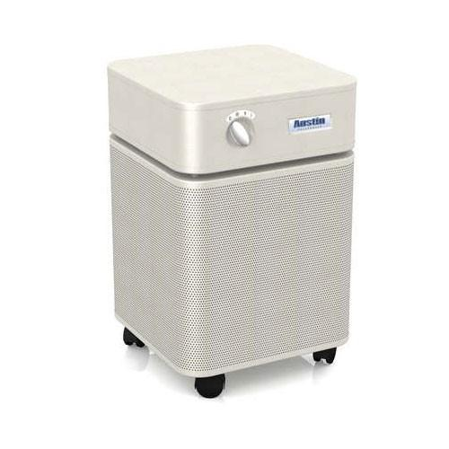 Austin Air Healthmate Plus Air Cleaner - Sandstone