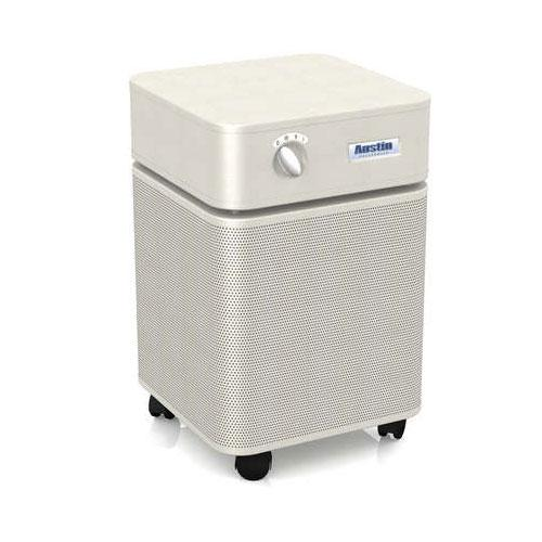 Austin Air Pet Machine Air Cleaner Sandstone