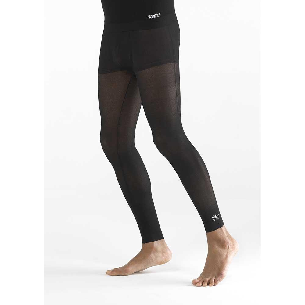 Leggings Adult Viscose