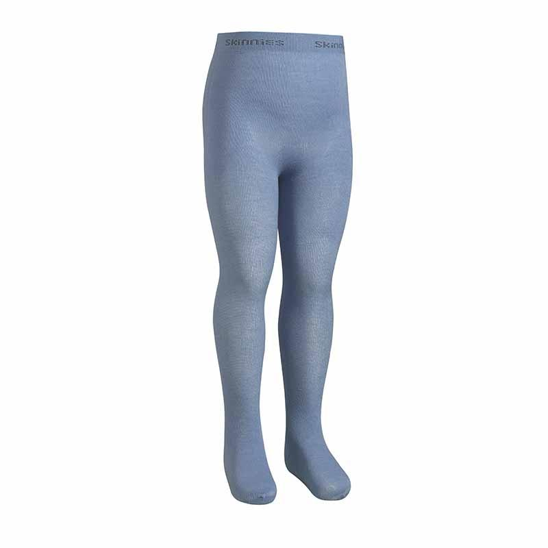 Leggings Children Viscose