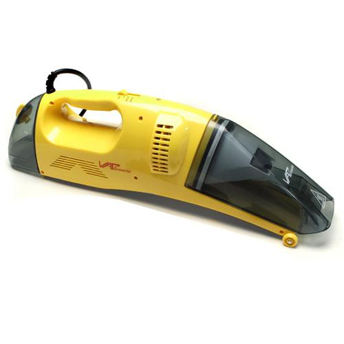 Vapamore MR50 Steam Cleaner