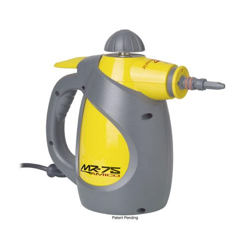 Vapamore MR75 Steam Cleaner