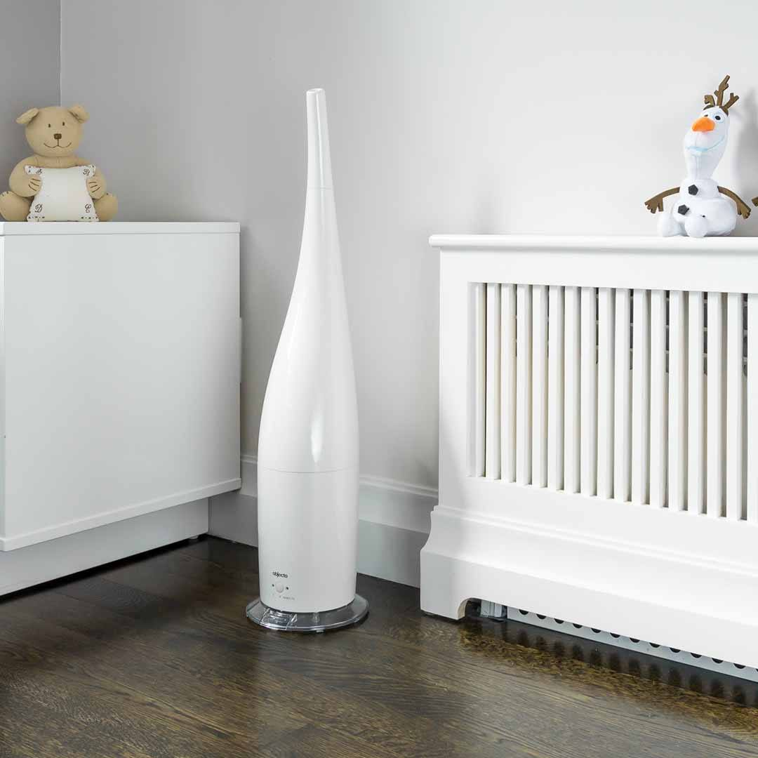 Objecto H7 Ultrasonic Humidifier