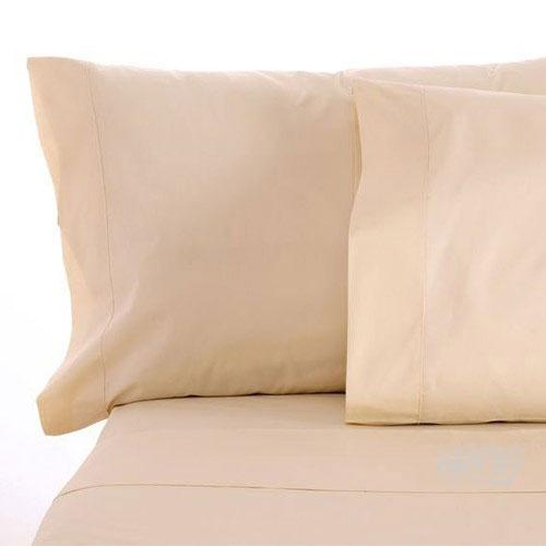 Natural Cotton Pillow Covers