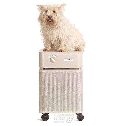 Austin Air Pet Machine Air Cleaner
