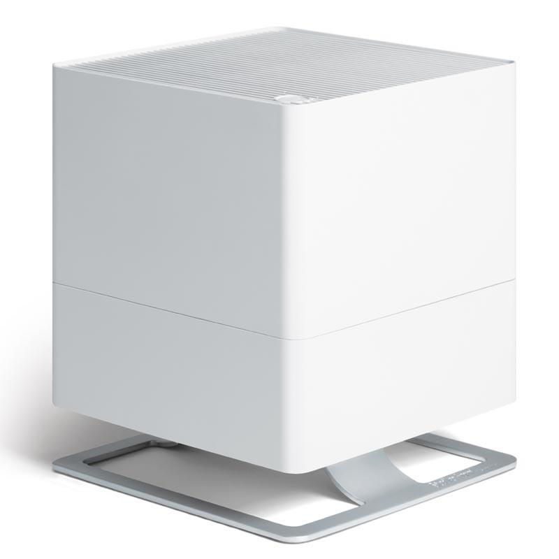 Stadler Form OSKAR Humidifier - White