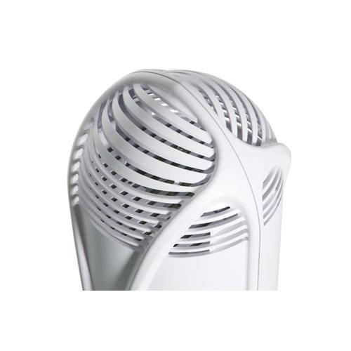 Airfree T800 Air Purifier - Top View