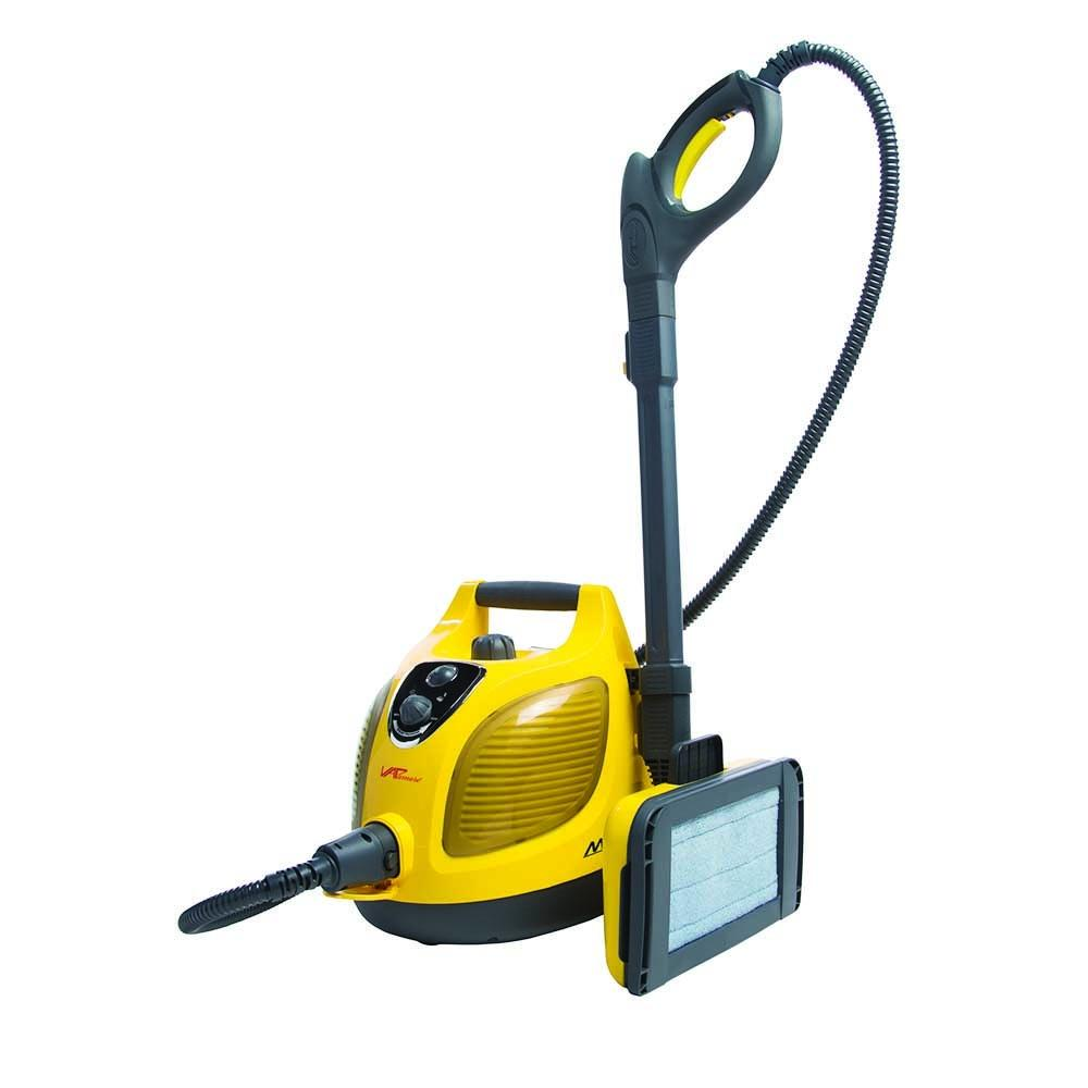 Vapamore MR100 Primo Portable Steam Cleaner - Head