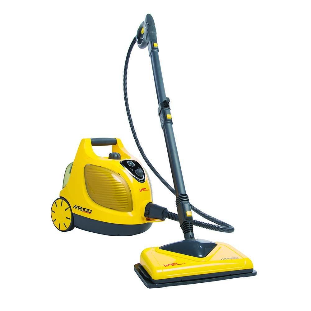 Vapamore MR100 Primo Portable Steam Cleaner