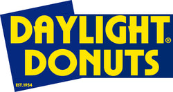 30th Street Daylight Donuts