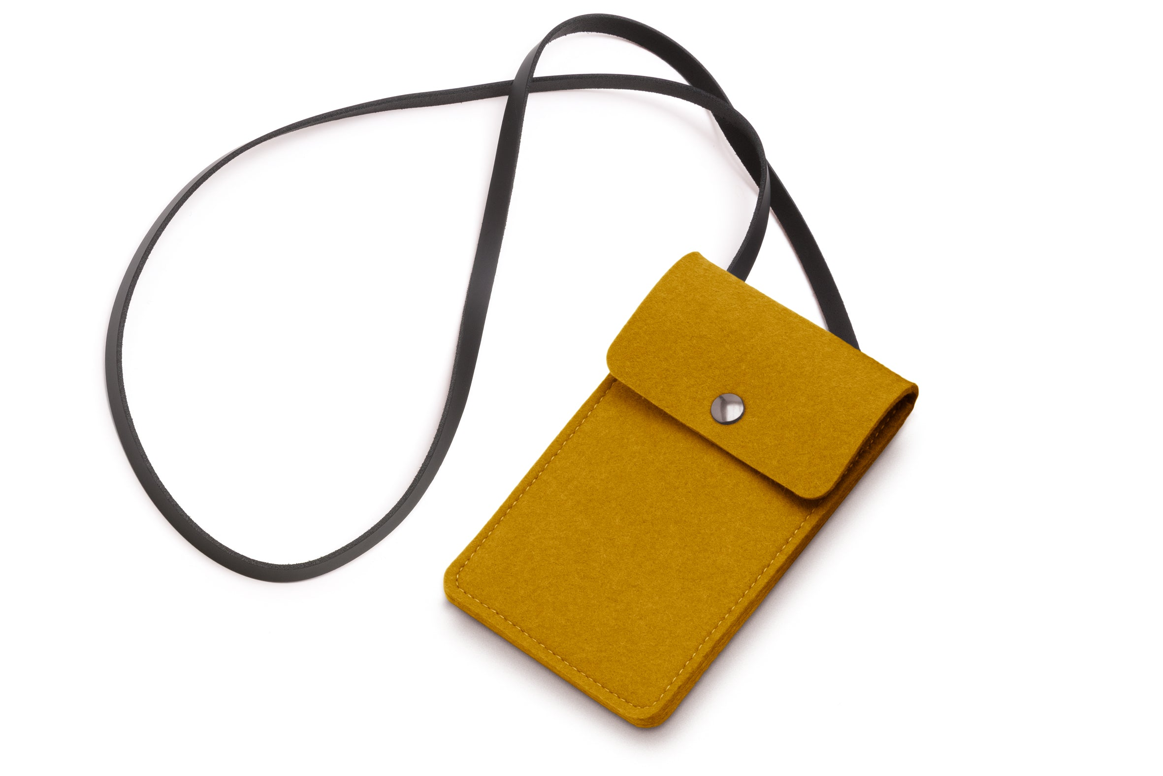 SMART BAG VON HEY SIGN
