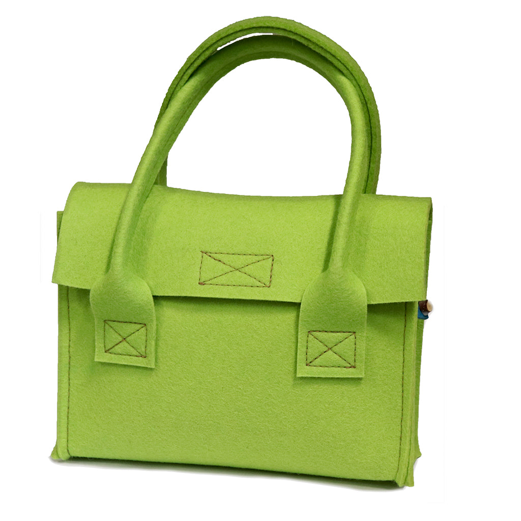 KINDERGARTENTASCHE BAG XS