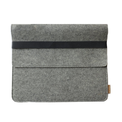 LAPTOPTASCHE OLIVER