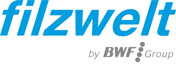 filzwelt by BWF Group