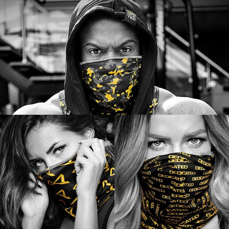 FACE-SHIELDS (3-PACK)