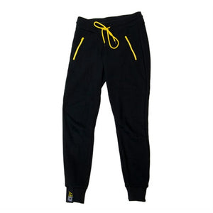 Dedicated Women sweatpants