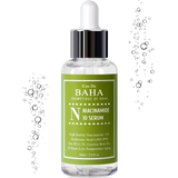 Niacinamide 10% Serum - Tightens Pores, Reduces Wrinkles, Repairs Skin, Vitamin B3
