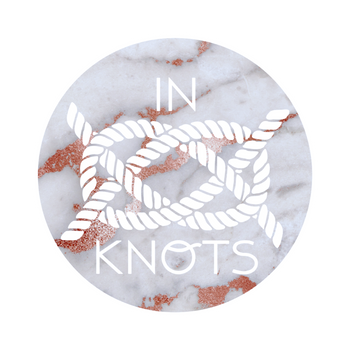 In Knots