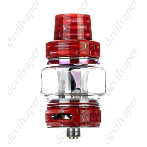 Horizon Falcon Sub Ohm Tank -Resin/Bulb edition