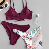 Aloha Vibes Set - 3 Pieces
