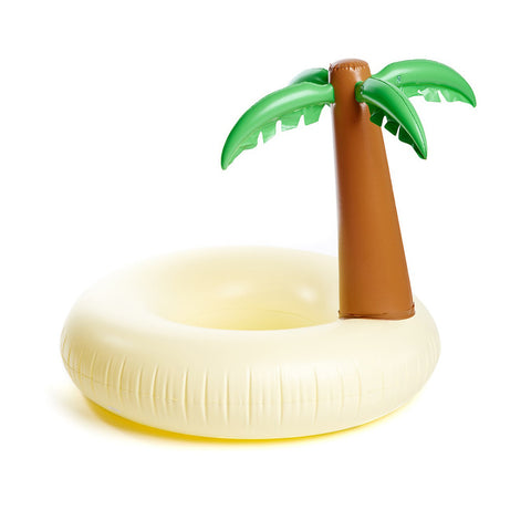 Palm Tree Pool Float