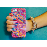 Aztec Tribal iPhone 6 Case ankit