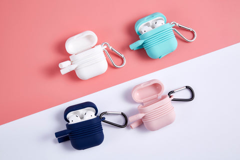 ANKIT Airpods Wrap Cases