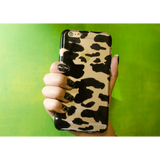 Buy Ankit Cow Print iPhone 6/6 plus Cases & Covers