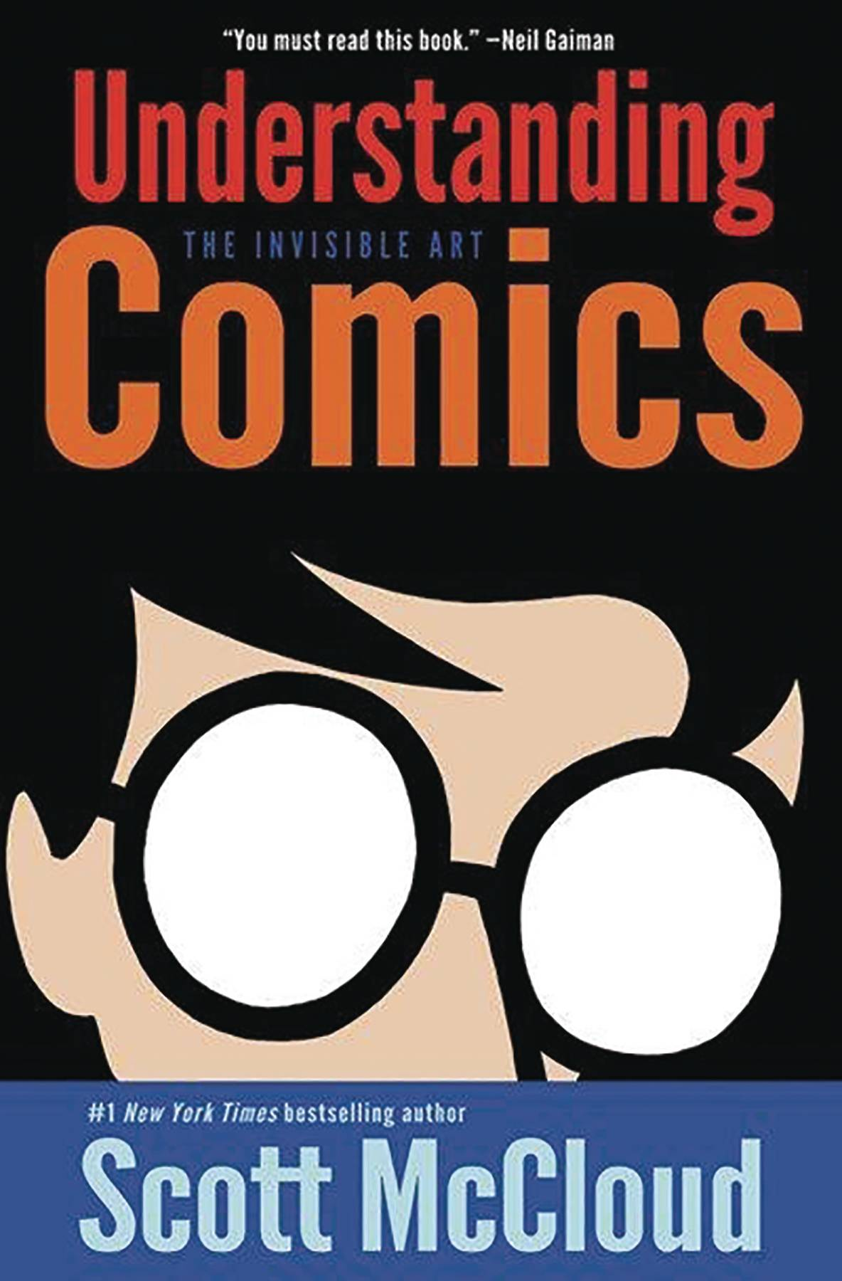 Learn how to draw graphic novels