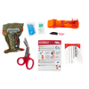 Bleeding Control Quick Response Pack