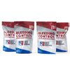 Bleeding Control Quick Response Package (4-pack)