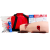 Bleeding Control Instructor Pack - 5 students