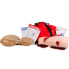 Deluxe Bleeding Control Instructor Pack - 5 students