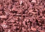 Garden Mulch (1 tonne bag)