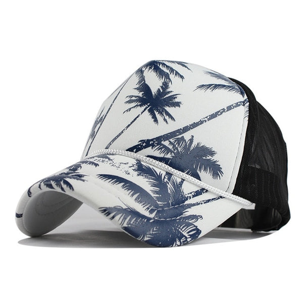 [FLB] Men And Women Spring Mesh Snapback Quick Dry Summer Sun Hat Bone Breathable hats Casual casquette Mesh Men Baseball Caps-lilogal