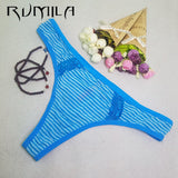 S-XL women g-string sexy lace underwear ladies panties lingerie bikini underwear pants thong intimatewear 1pcs/lot 169-lilogal