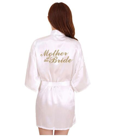 f36f963097 RBB S-3XL Long Style Rhinestone Letter Bride Bridesmaid Morning Robes  Bridal Party Gifts Bathrobe Dressing Gowns For Women.  71.50  41.50. RB91  2017 Fashion ...