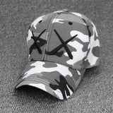 Fashion Army Camo Baseball Cap Men Tactical Cap Camouflage Snapback Hat For Men Women High Quality Bone Dad Hat Trucker Unisex-lilogal