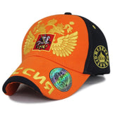 WZZAE 2018 New Fashion For Olympics Russia Sochi Bosco Baseball Cap Snapback Hat Sunbonnet Brand Casual Cap Man Woman Hip Hop-lilogal