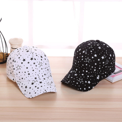 Mingjiebihuo Wild new arrival fashion letter embroidery lovers unisex  sunshade casual curved adjustable baseball cap 335877c7964