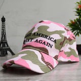 Make America Great Again Hat Donald Trump Cap GOP Republican Adjust Mesh Baseball Cap patriots Hat Trump for president HO935046-lilogal