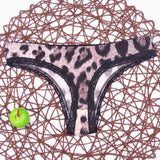 LACE Women's Sexy Thongs G-string Underwear Panties Briefs For Ladies T-back 1pcs/lot ac21-lilogal