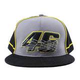 MOTO GP New Design hot hat Racing Cap Car Motocycle Racing Rossi Embroidery Sport YAMAHA Trucker Bone Baseball Caps-lilogal