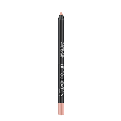 lip foundation pencil 010