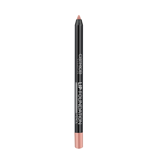 lip foundation pencil 020