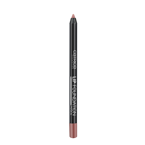 lip foundation pencil 030
