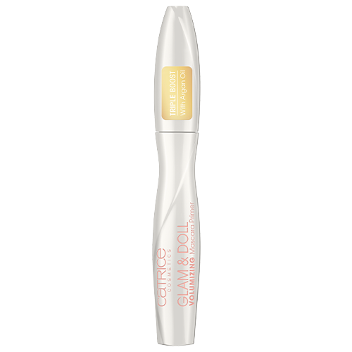 Glam & Doll Volumizing Mascara Primer